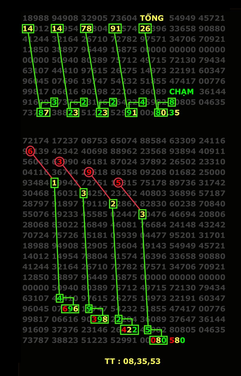 002334DD-3FFD-4390-92B0-A4025C744C14.jpeg