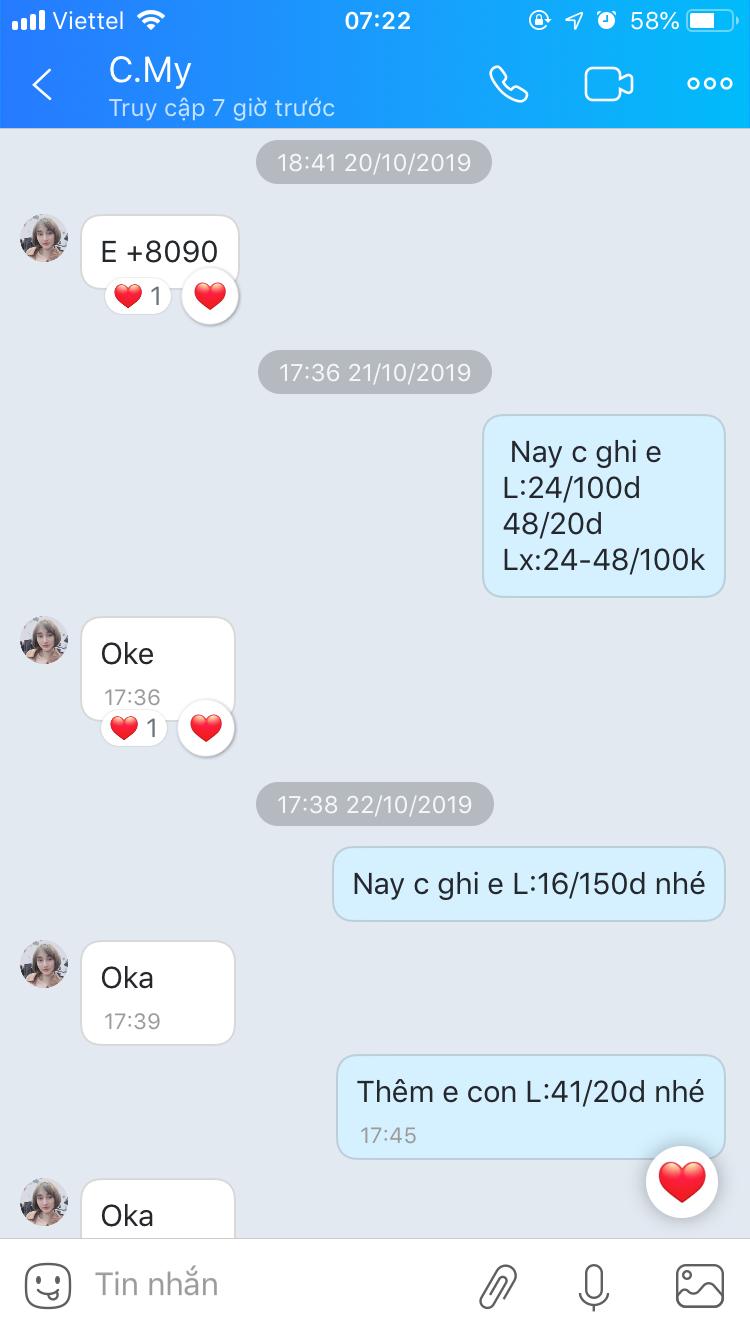 036693EE-EB06-4CF4-AAB7-4051CE74CA2C.png