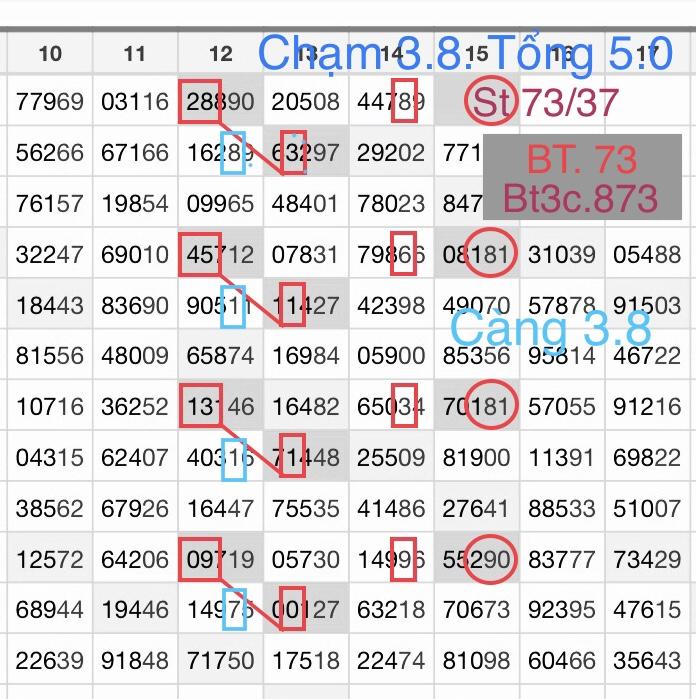 049E35E4-A900-4E6C-A68B-2C13678BB4C5.jpeg