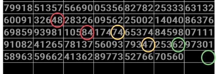 0512B3DB-729F-4173-8A21-71BEA066EFBA.jpeg