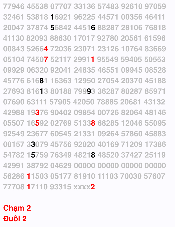0567A118-D727-47BF-B3DD-9673FFFD8446.jpeg
