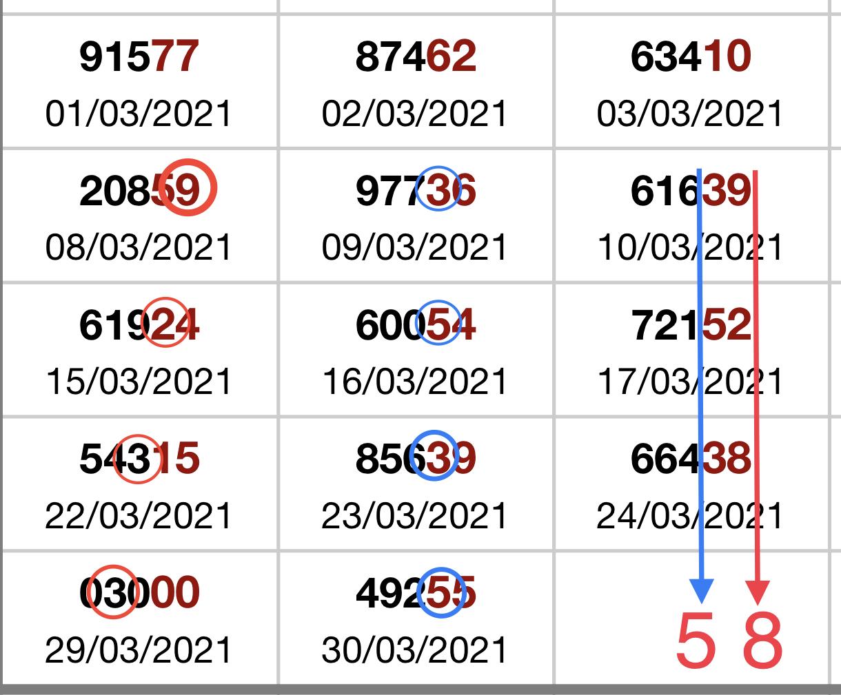 058EA4B9-44CA-4F24-903B-DAF2FF288EBA.jpeg