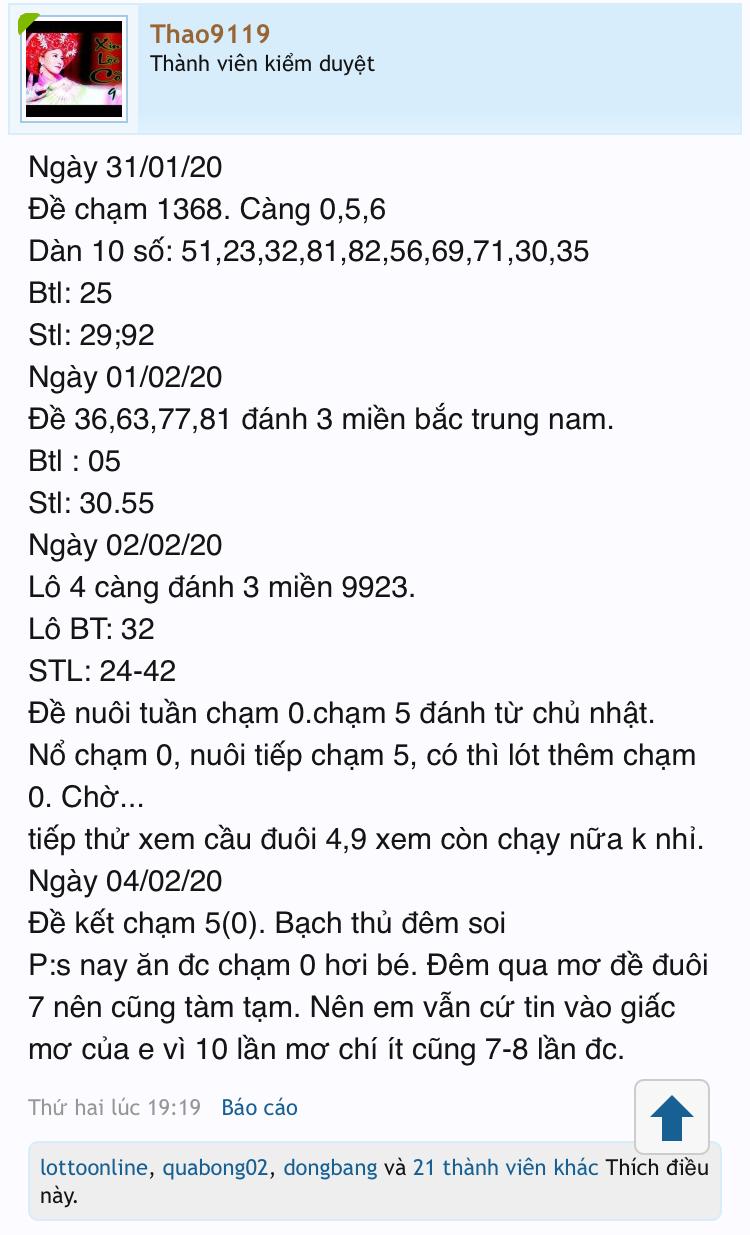 059AB71E-B7E1-4850-ADC1-C2CB5126E48D.jpeg