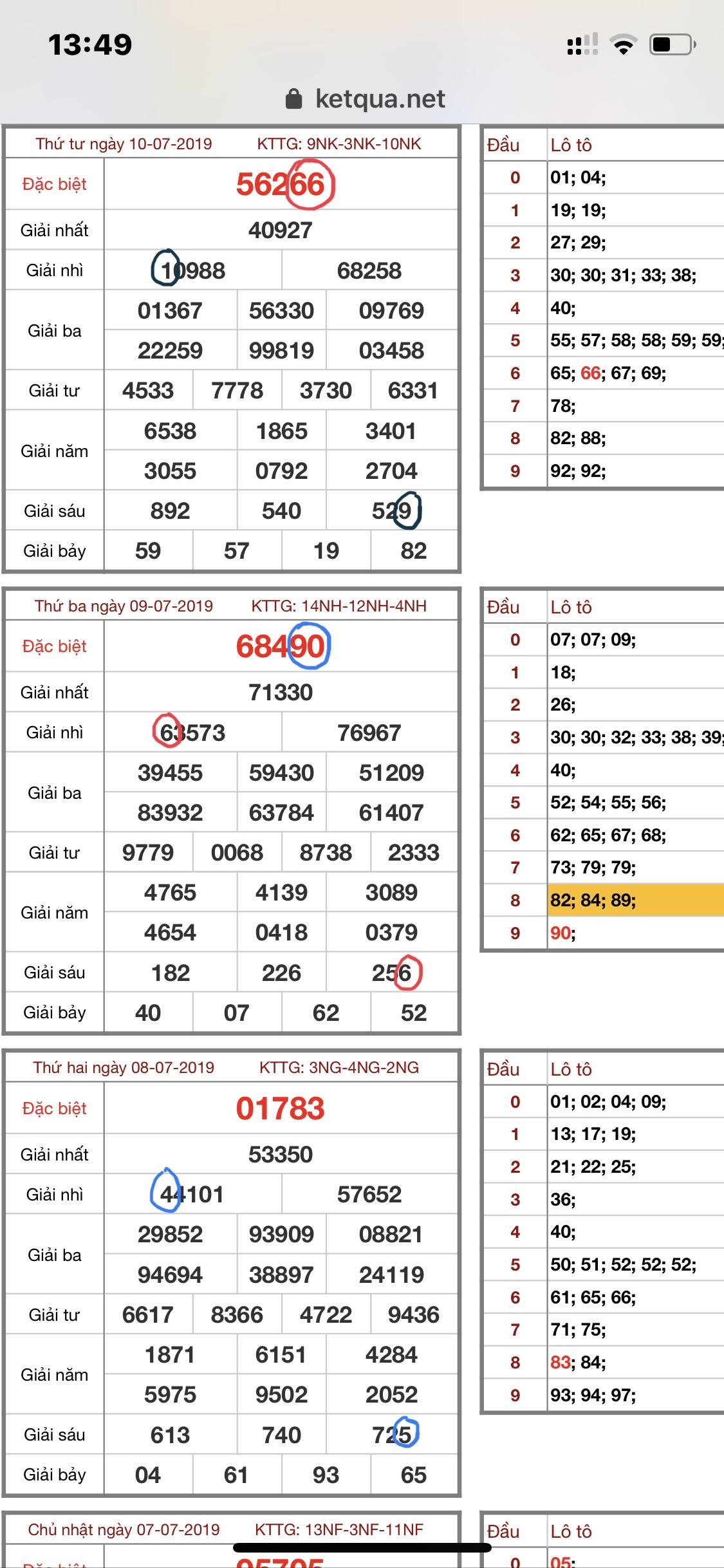 059B9F65-0DF0-4DE2-B9CF-4825CEAE581B.jpeg