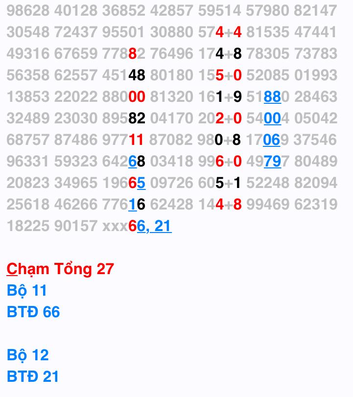 05B9E319-6DEF-4EB7-9586-0A3B7A41A668.jpeg