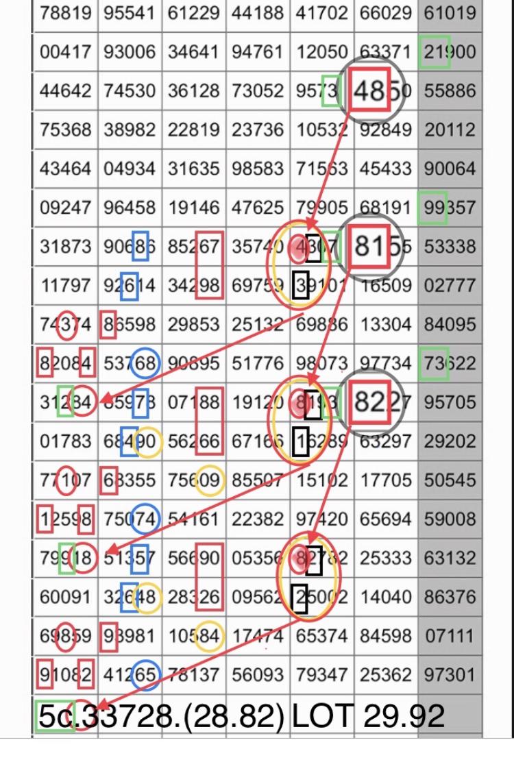 05FEA1A6-73C7-4CE4-94E7-6776F8516857.jpeg