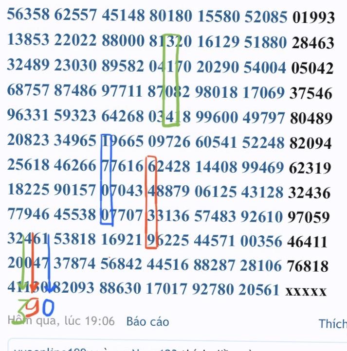 06165C65-F80B-40D8-8B05-E5F4BD39CA49.jpeg