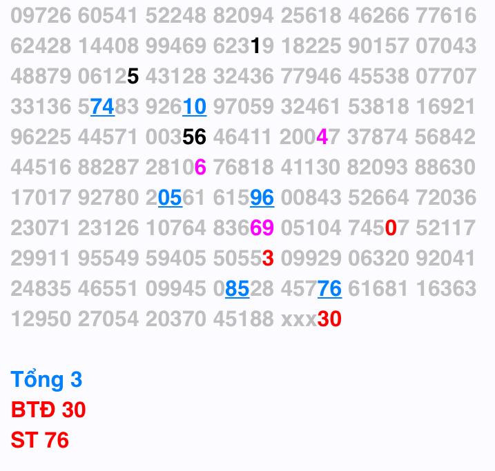 06166B45-8DB1-4312-995F-53A49CA1BF00.jpeg