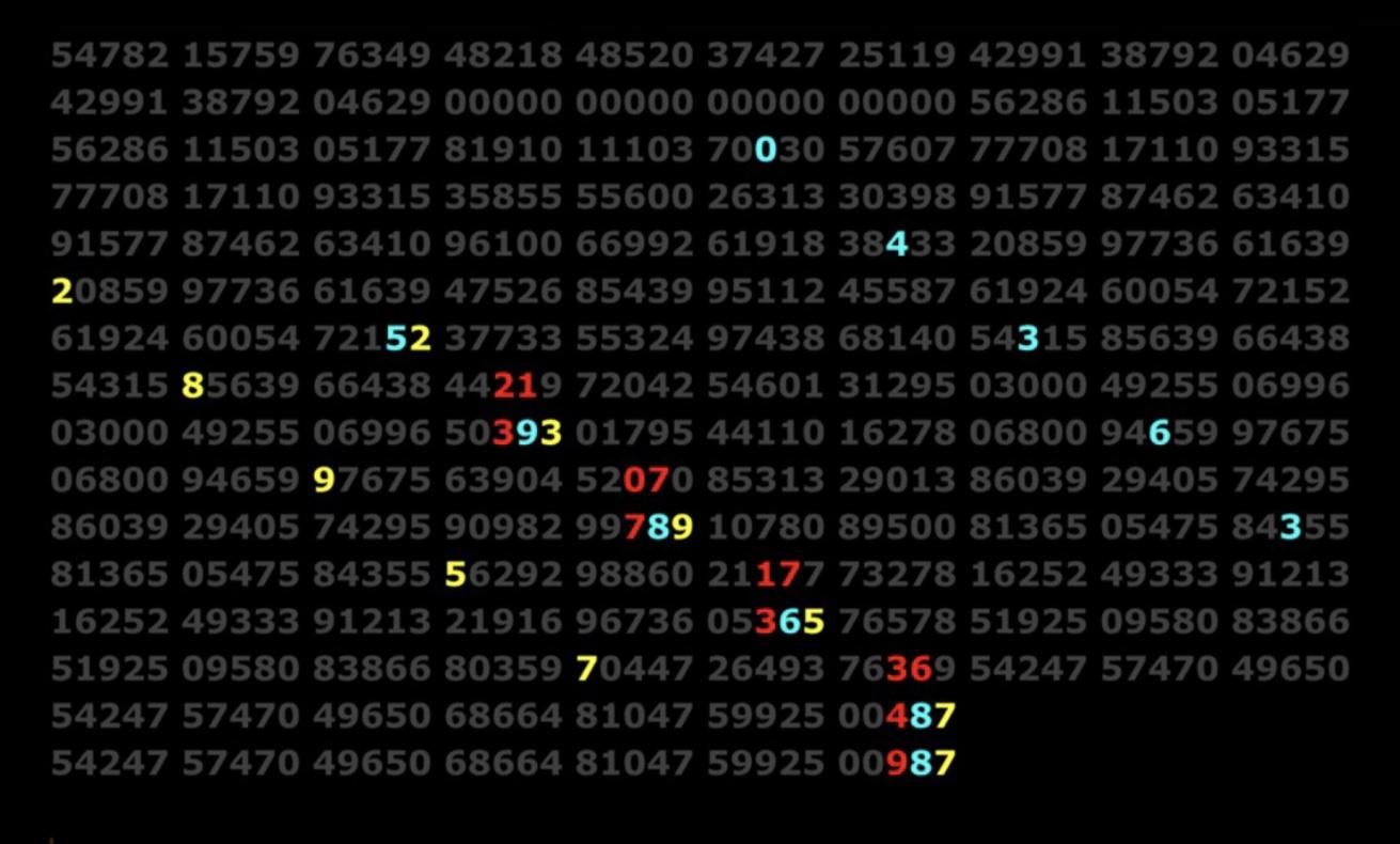06695E38-5473-4745-9E66-D63071C38B31.jpeg