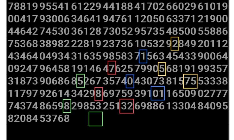 06759AA4-D9B0-4F13-A844-4F8FCAA67D55.jpeg