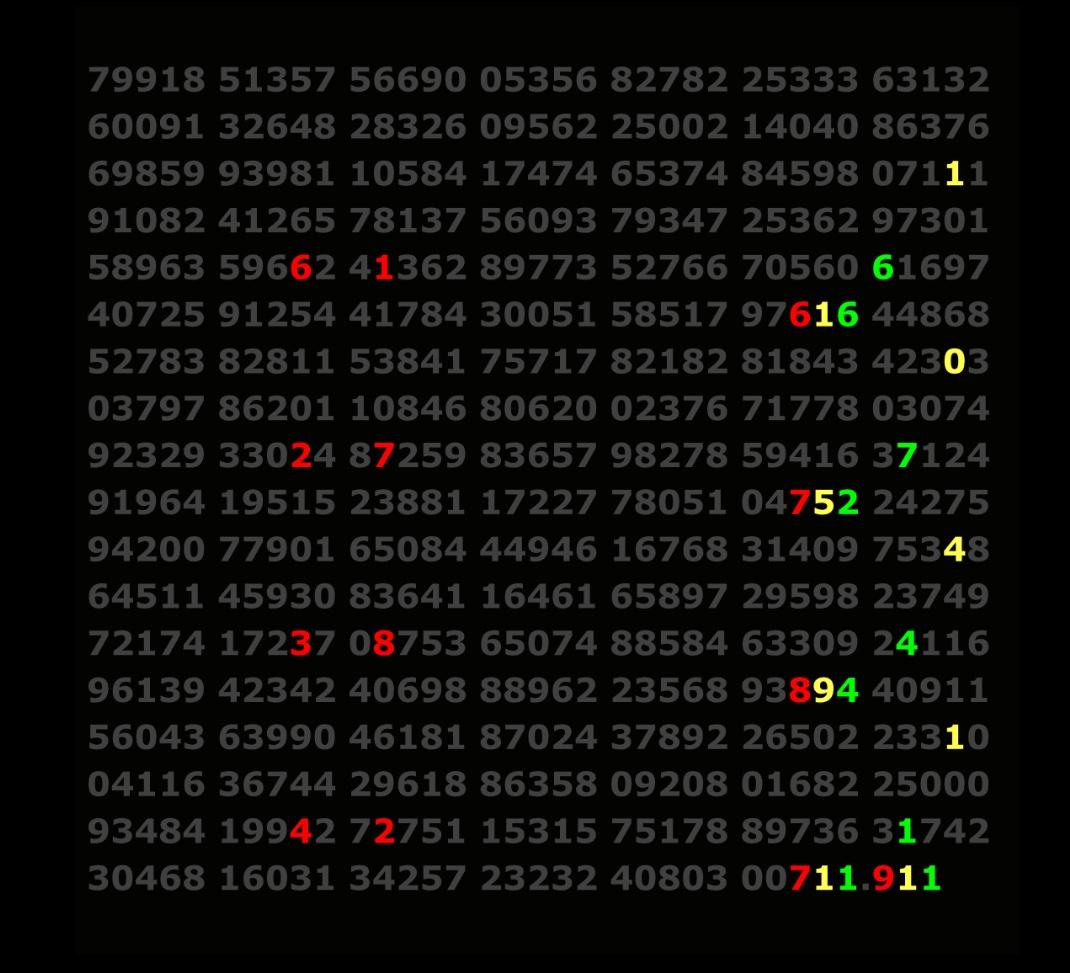 06C18A6B-01AC-436E-8979-A762E3BBEA4F.jpeg