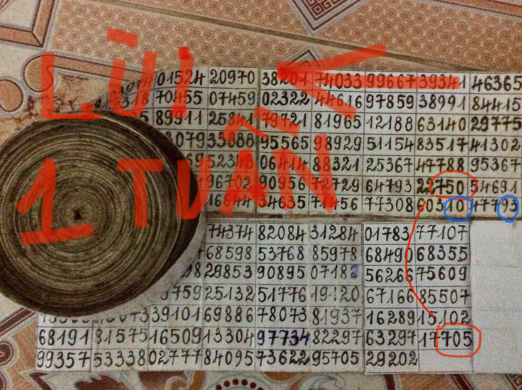07BEB781-58C3-4B3C-A9E1-184FEA86C5E0.jpeg