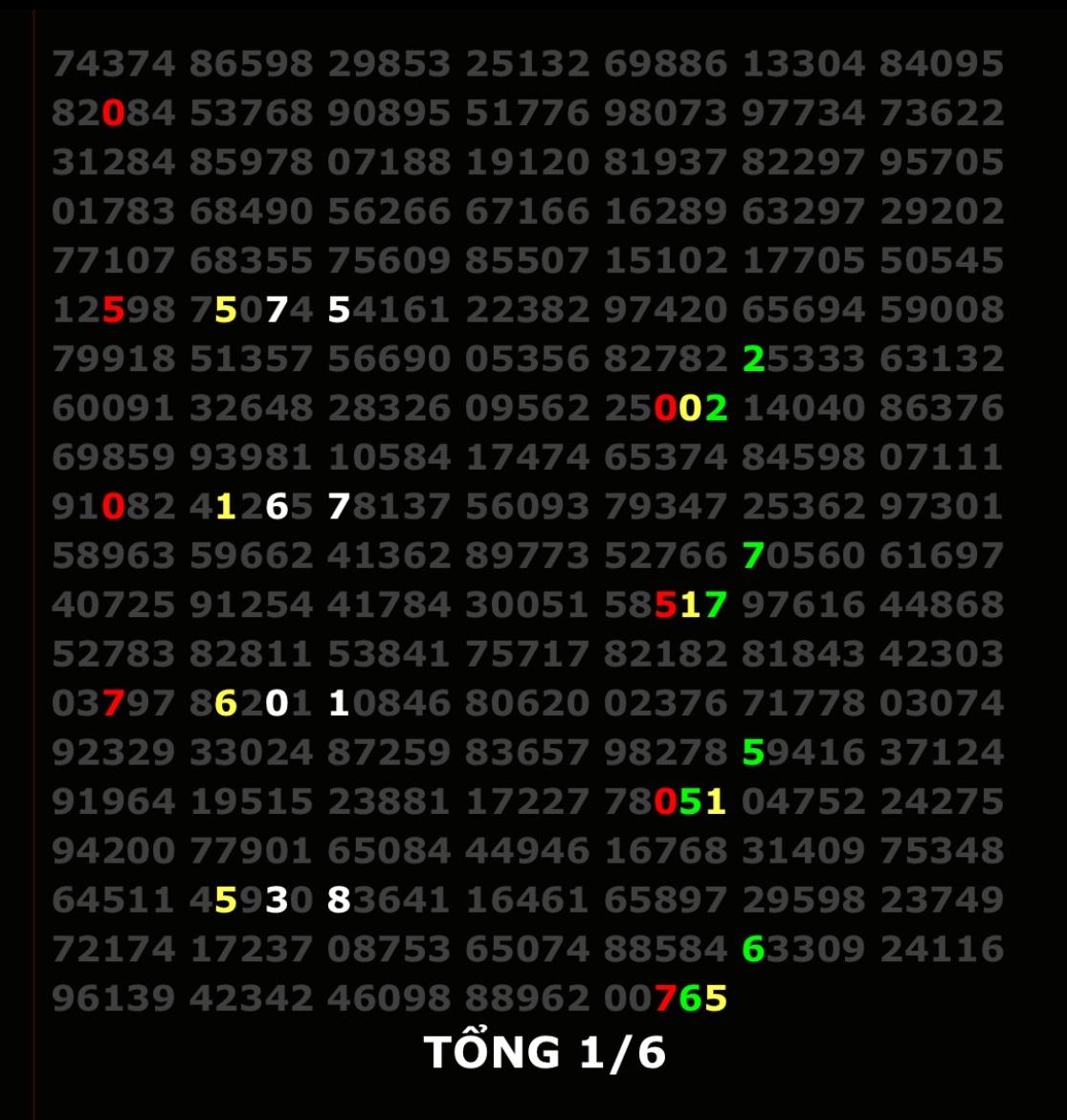 08520FFE-436A-40CC-B1AB-E4846AEAC2F1.jpeg