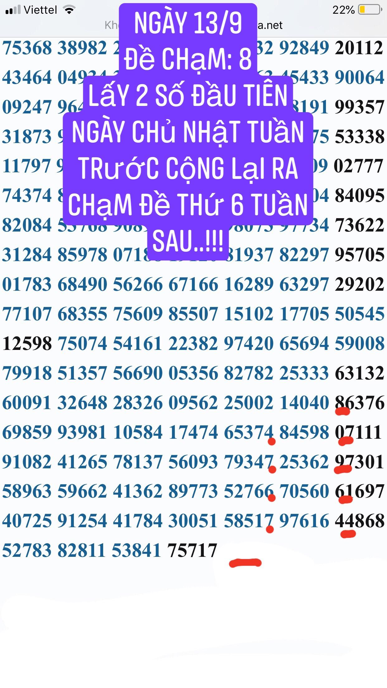 089406B1-0029-440B-BF22-9A0886949559.jpeg