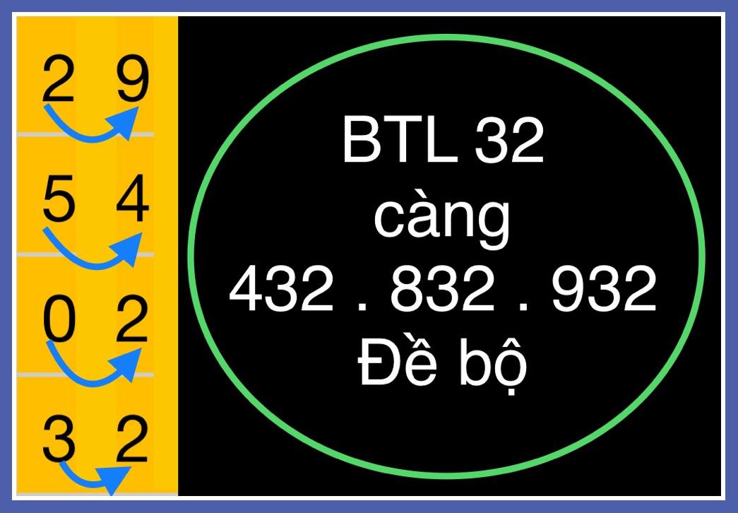 09709C40-46B9-4725-93CF-356BDD0344EC.jpeg