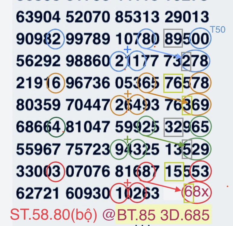 09E8D612-A985-45E1-8DF6-3108DB6D95A5.jpeg