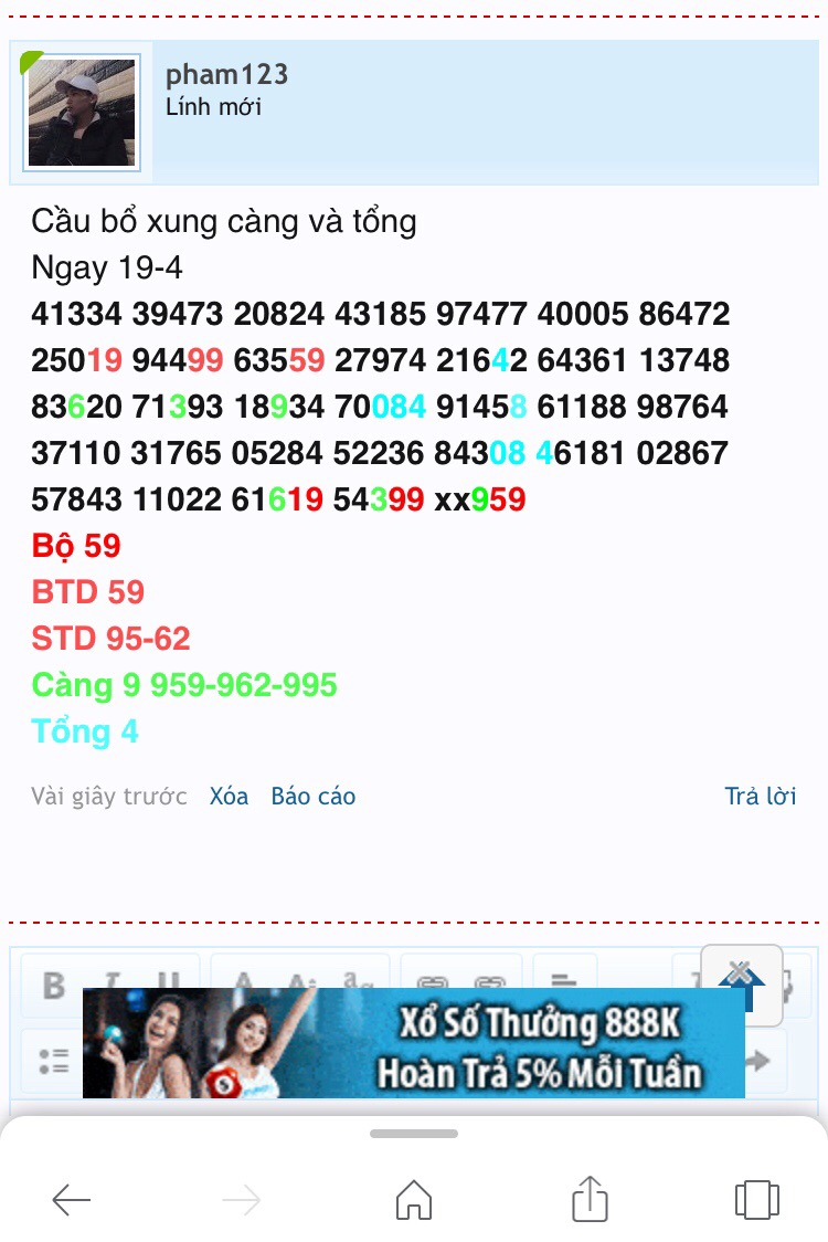 0A2CB016-25C6-4765-B7B9-0278F1197347.jpeg