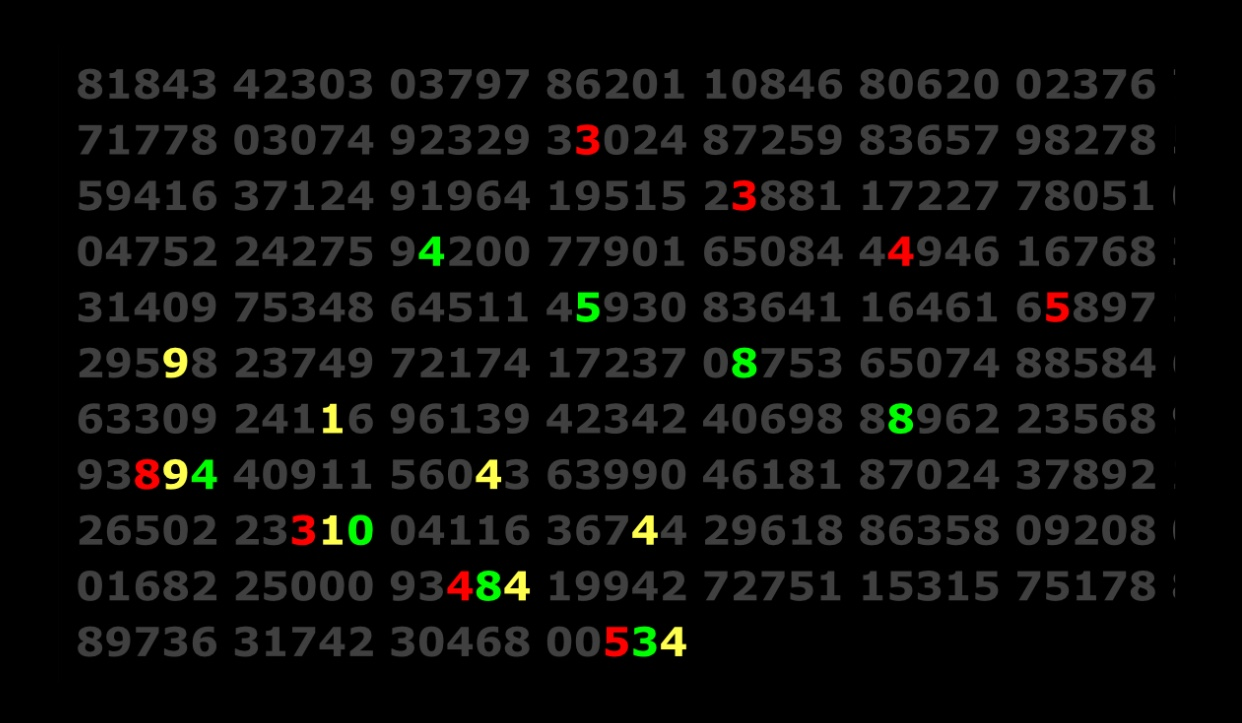 0AD98966-E975-4E8E-A589-05B4039616F5.jpeg