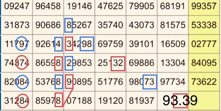 0B2ADAD5-C194-4F98-915D-04C041F883B2.jpeg