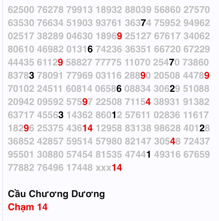 0B611B9A-F4EE-4F1A-BD07-F39D7EFC59AF.jpeg