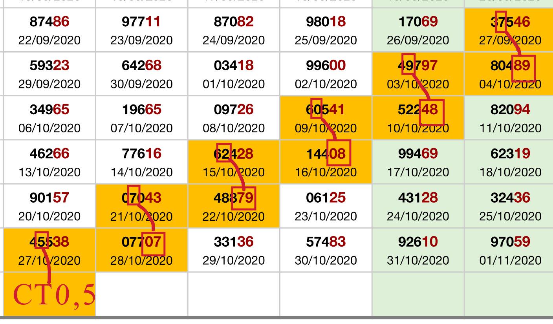 0B69181A-3291-44B1-9209-4A6D18CE121D.jpeg