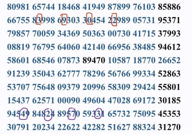 0B922BE0-8074-409C-9290-A41D1E718101.jpeg