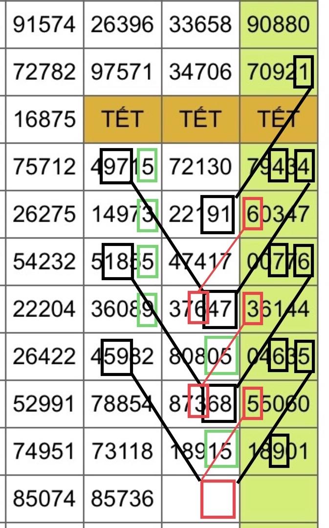 0BA8C29A-F996-4035-BCCA-92F26FC93DAF.jpeg