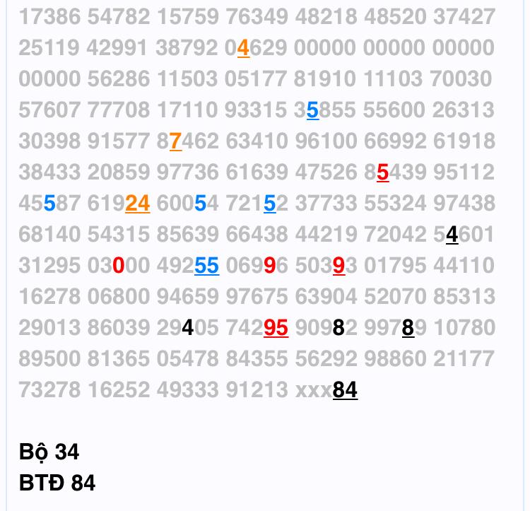 0C2ABA2F-BE08-4435-907D-1A1F70B98353.jpeg