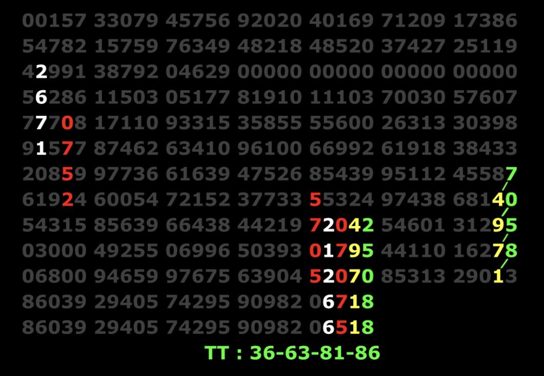 0C9CBE9B-2200-4583-BBE8-E66E7B23F68D.jpeg