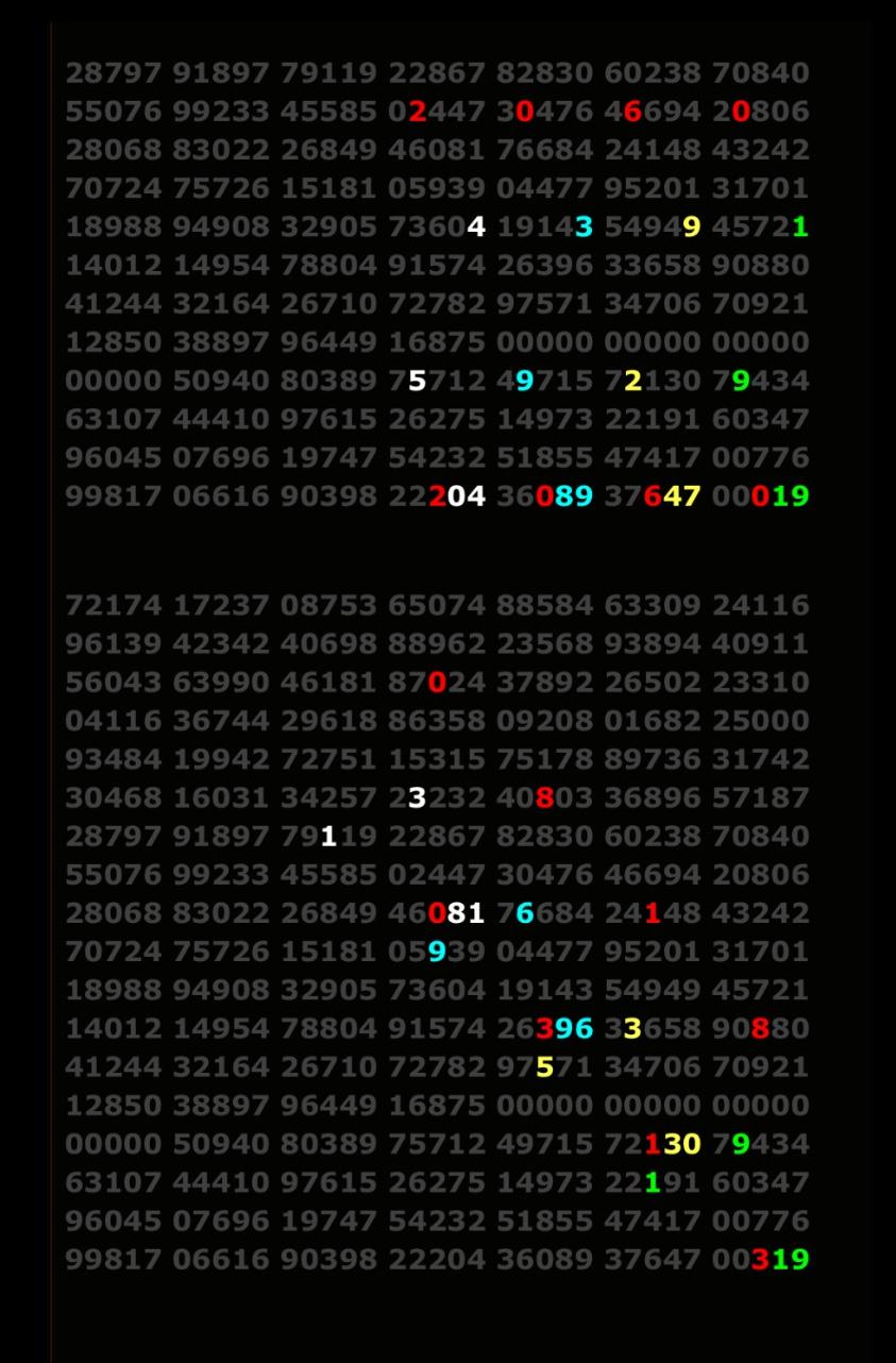 0CD815D1-1004-4466-B477-0C21496B7C90.jpeg
