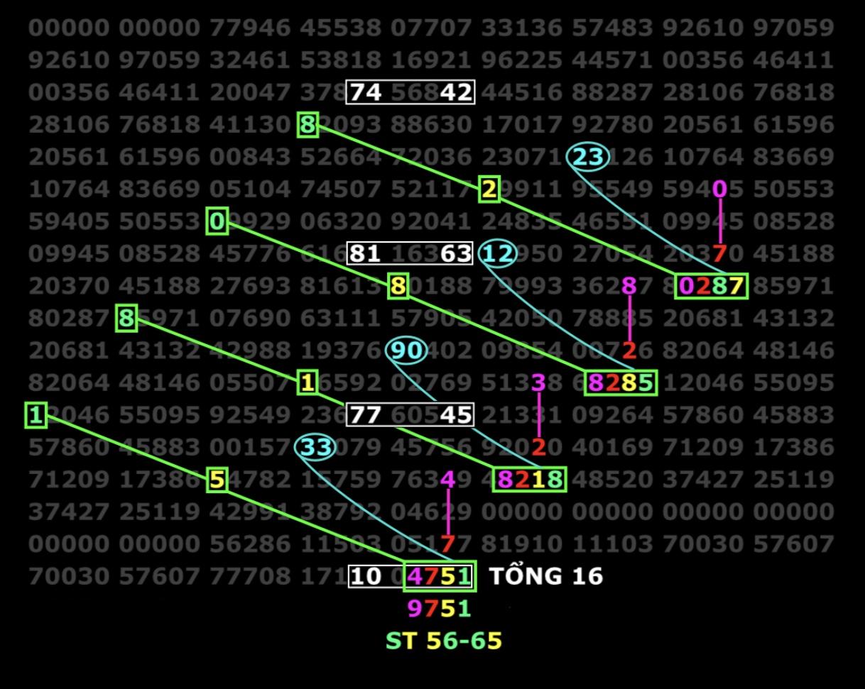 0CEA2E10-3A35-4915-9282-330C9ABF5F0C.jpeg