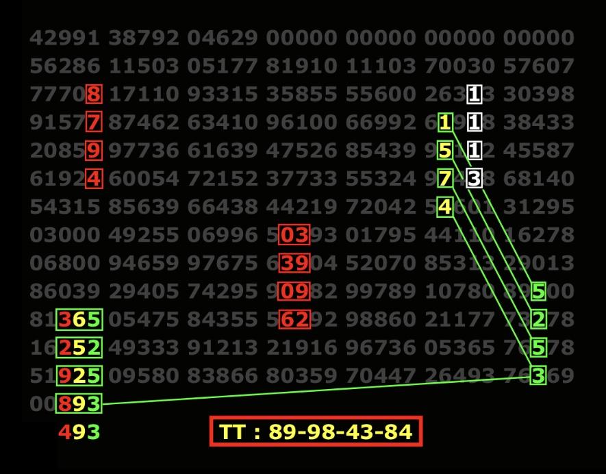 0D00B894-E702-410C-B526-4B34605D7662.jpeg