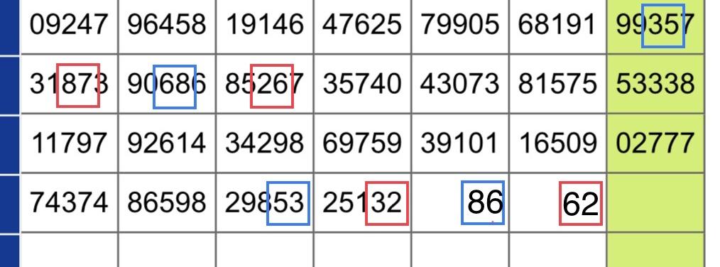 0DB38538-6AE4-476F-9D70-8041A0DB1A35.jpeg