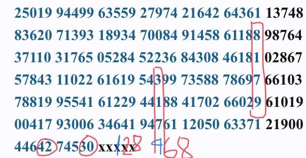 0E4FD75E-3693-46DB-9988-34A4438F8DD4.jpeg