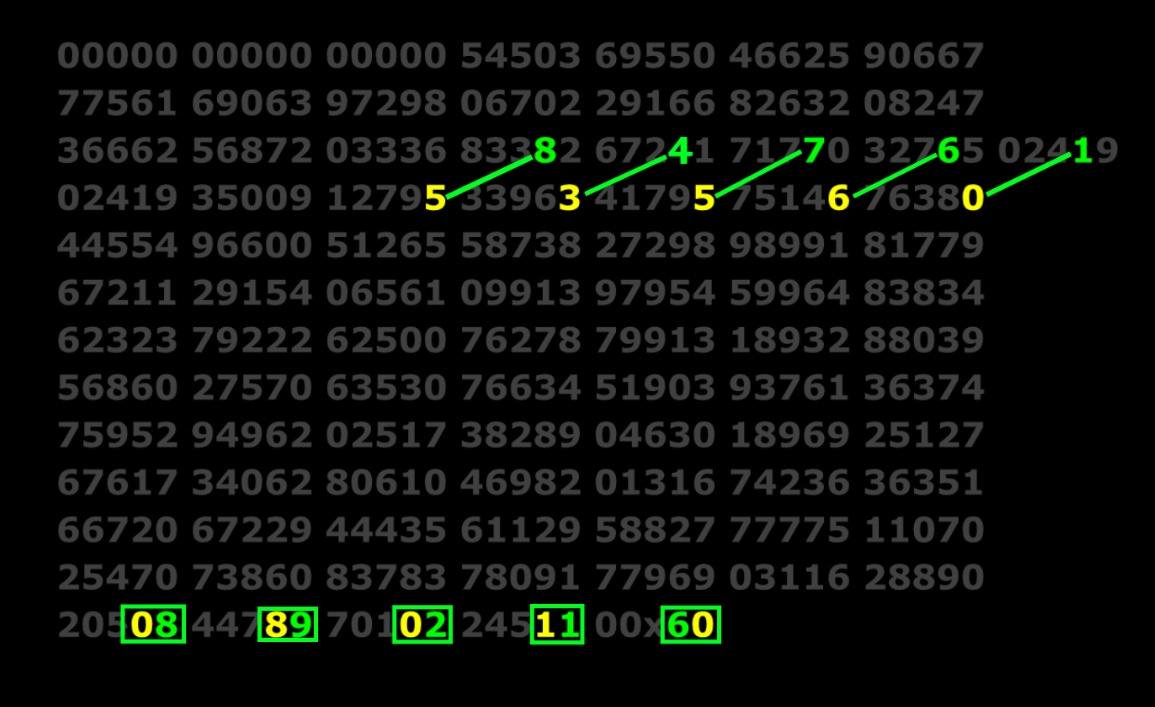 0E613413-FCDC-4753-8C51-42FA4636ED22.jpeg
