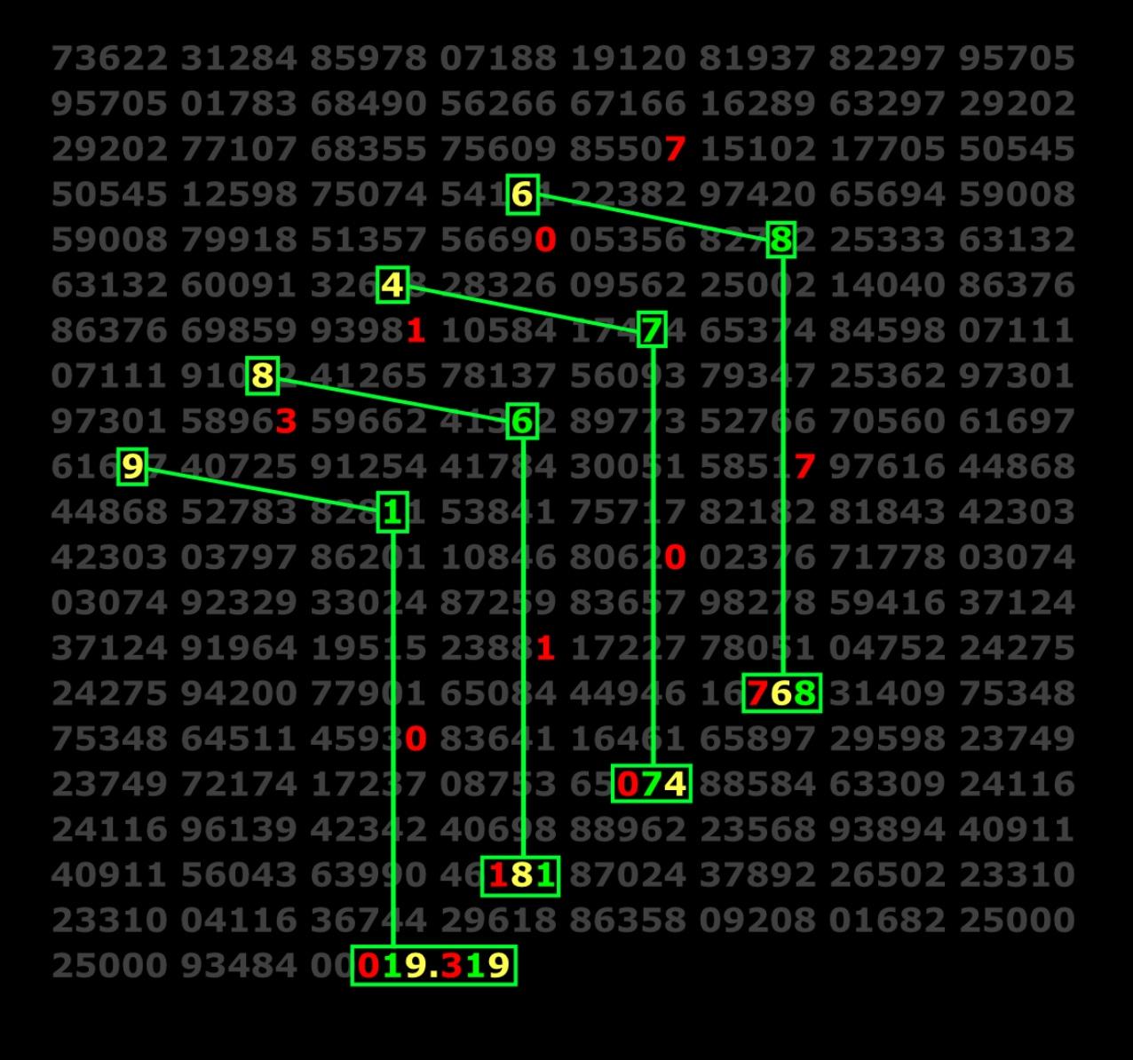 0E88D789-9317-4C98-8C21-A11354E2E3ED.jpeg
