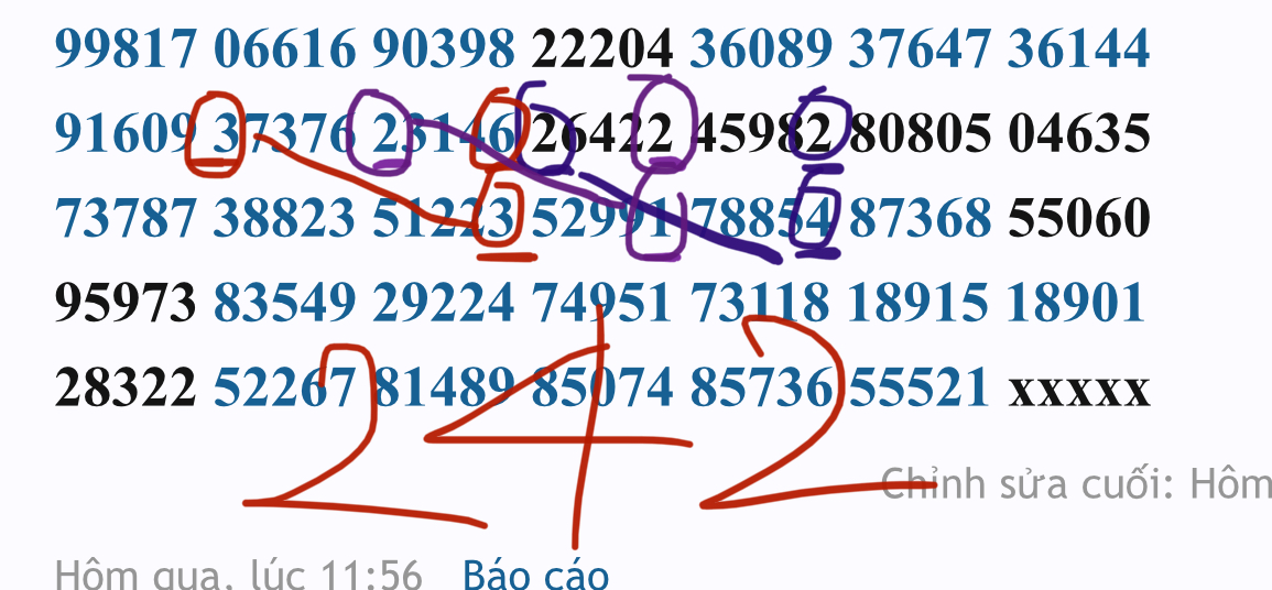 0EF86DDE-2062-4C59-B5FA-1A4DB9103B71.jpeg