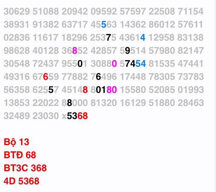 0EFCBE91-C993-4F30-AB32-0589AD1355A8.jpeg
