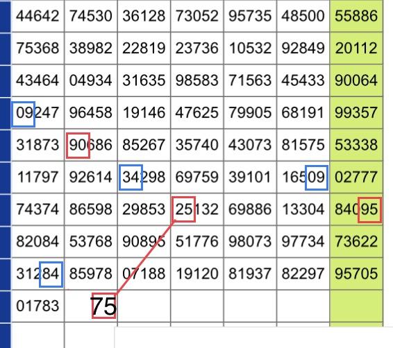 0FAAF09B-A7FC-4236-8F5E-667BD5C4C9E3.jpeg
