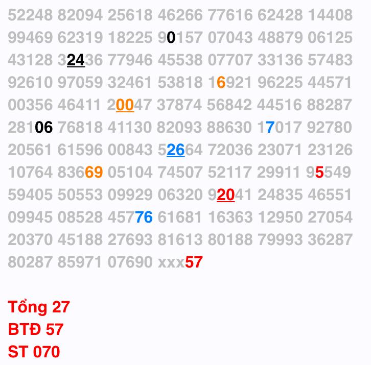 102992C7-8A1E-4DD1-BAF9-7D9BB78C16B6.jpeg
