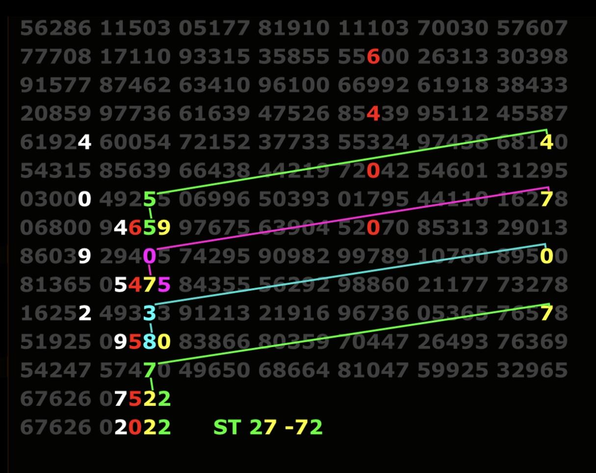 1076E7E1-33AD-40BB-A9CB-AF15D354524D.jpeg