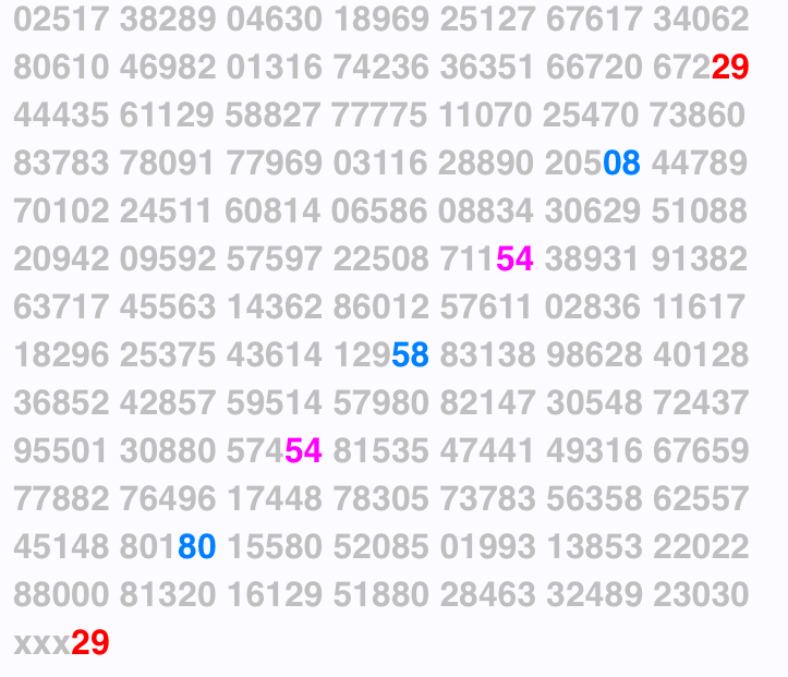 115C23D3-6E11-49BF-9EAE-7B1CFEB5AC11.jpeg