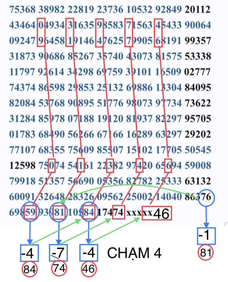 1248E5CA-CD36-4DF2-8391-691E18512195.jpeg