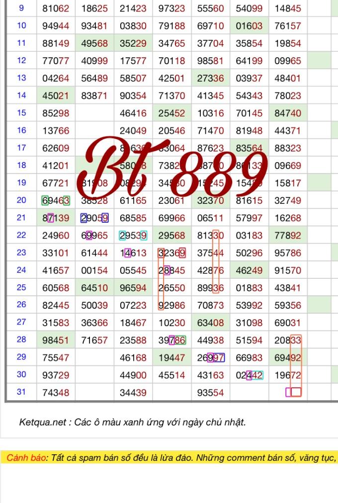 12EC3DD9-8DC8-4A76-B245-33AD297E65DD.jpeg