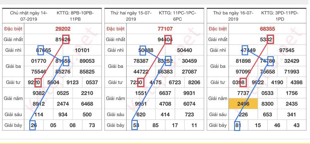 13448C64-20B3-40DE-AD9F-8273C7E6E7E2.jpeg