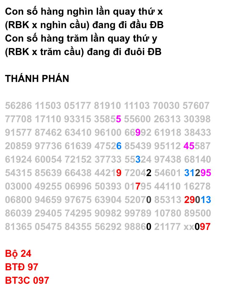 134D733B-356C-4E7B-8CB5-8FD32337DE98.jpeg