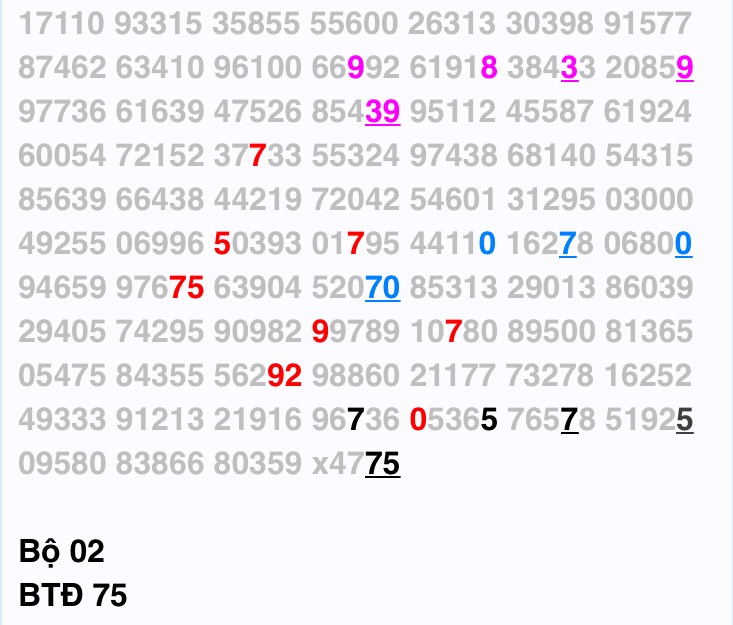13ACD97A-A07D-4B7D-BCD5-B328EBF38107.jpeg
