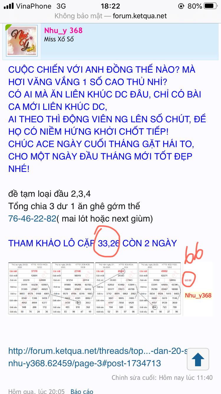 144CFB54-DA86-4418-9F52-D75F94433C86.jpeg