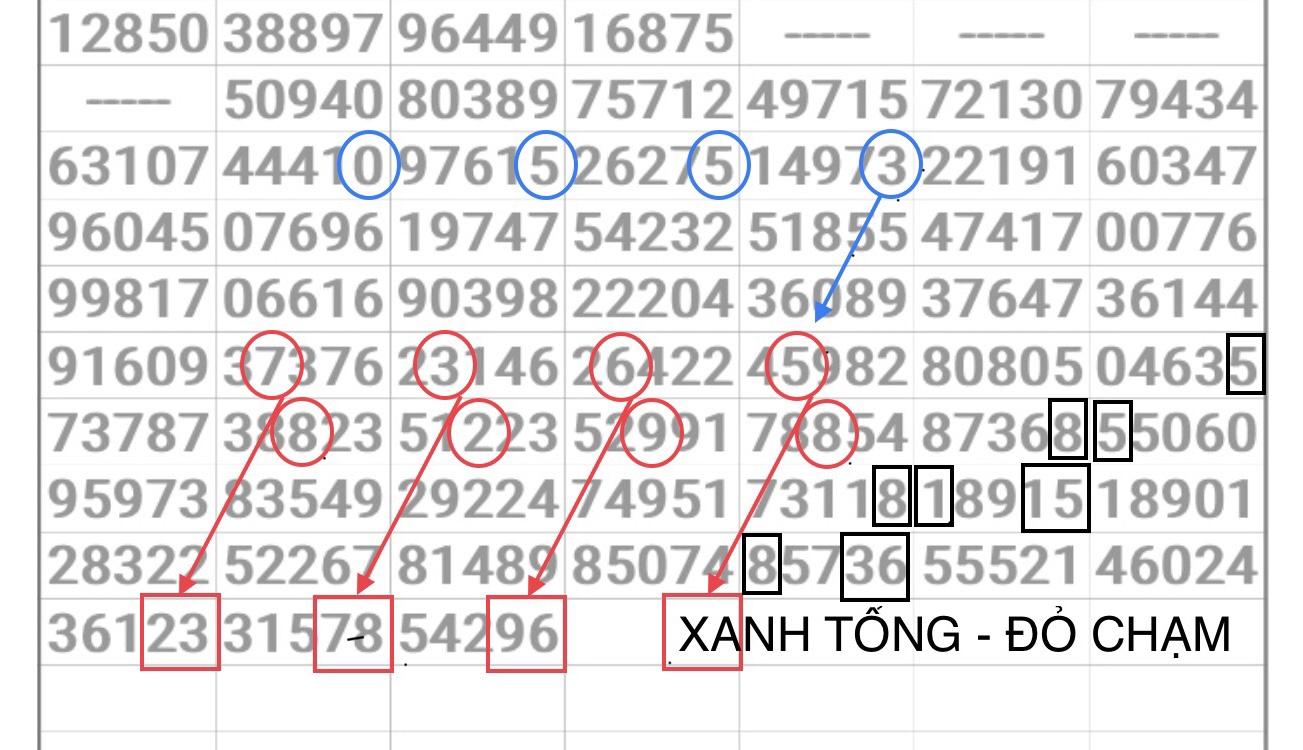 14521473-14D4-49B5-891E-50B763FBA3C2.jpeg