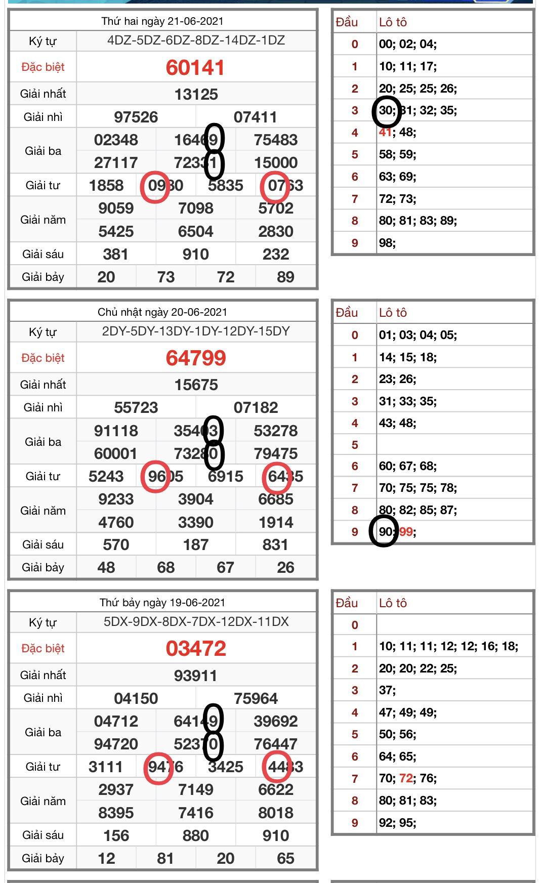 156F6887-DDD3-48D7-A5F5-7E029BD2EDFE.jpeg